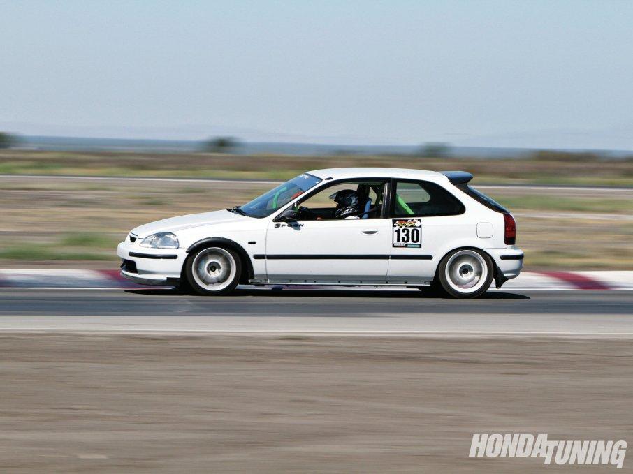 htup-1301-07-o+raceline-usa-track-day+civic-hatchback