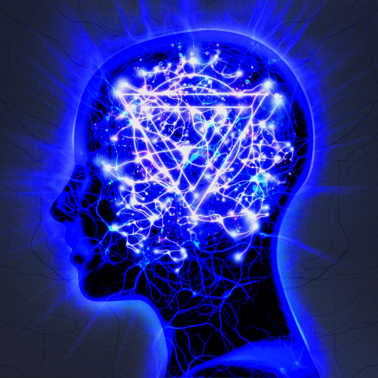 the-mindsweep-enter-shikari-cover-artwork