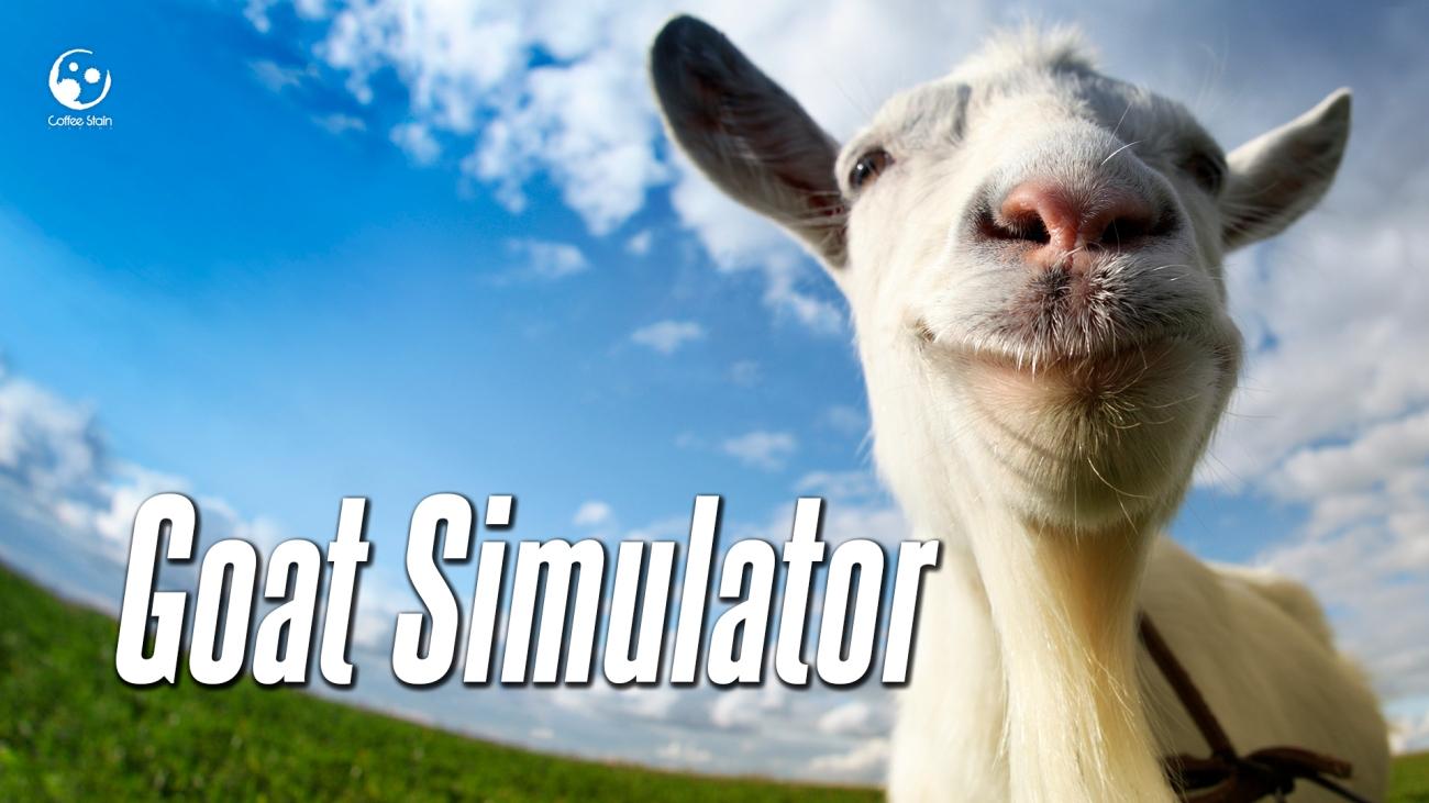 2503650-goat-simulator