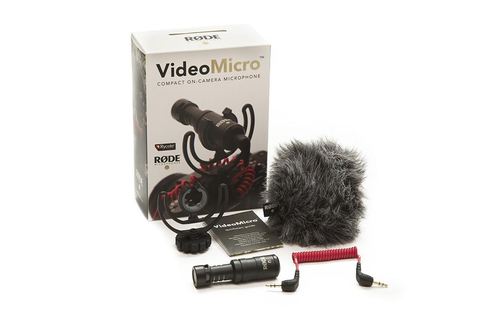 videomicro2