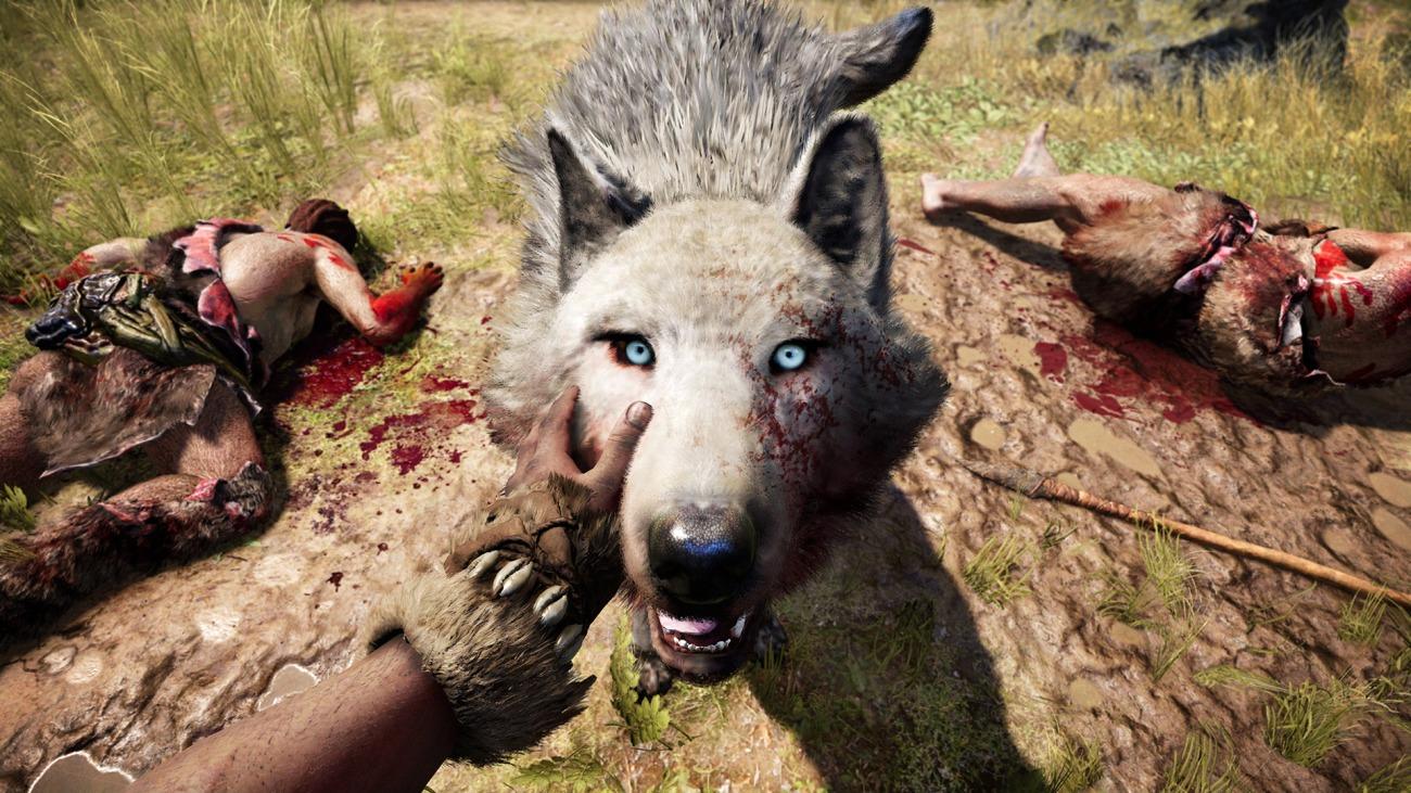 Pet_Wolf_GOLD_1080p_1449171017.0
