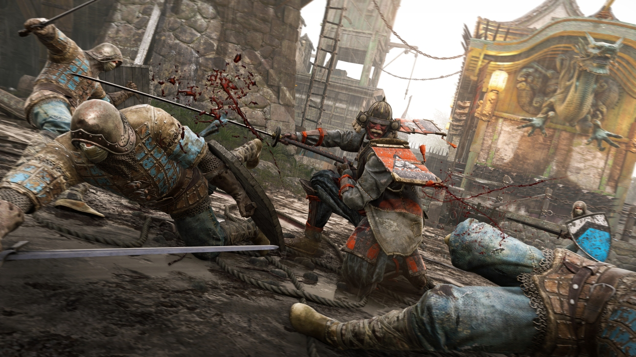 forhonor_action_the_kensei