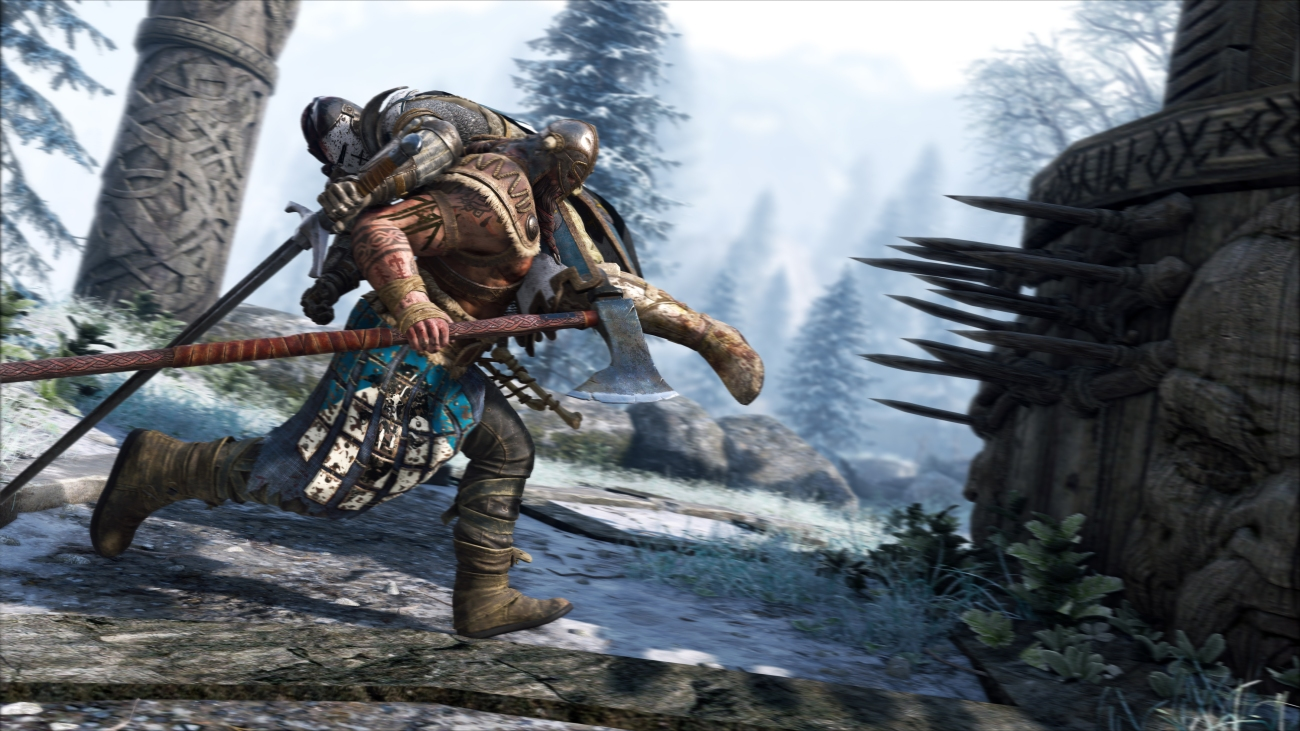 forhonor_action_the_raider