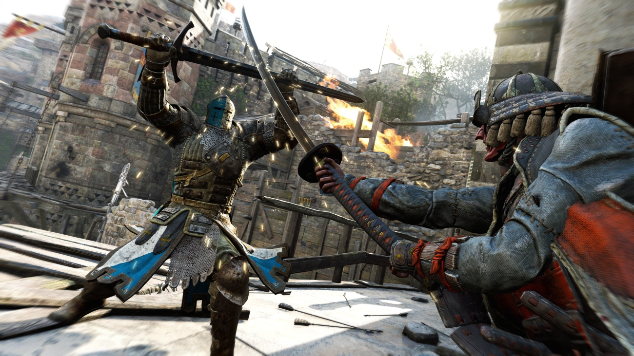 forhonor_action_the_warden